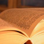 Materiały liturgiczne potrzebne podczas posługi mszalnej