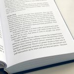 Nauka słówek – kurs poranny