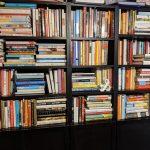 Księgarnie językowe