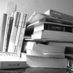 Zdobywanie wiedzy na własną rękę